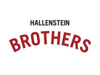 Hellenstein Brothers