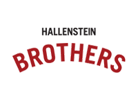 hallensteins brothers coupon