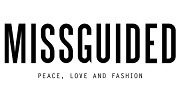 missguided discount code