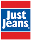 Just jeans coupon