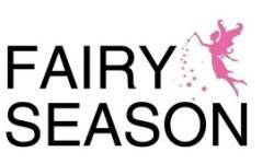 fairyseason coupon