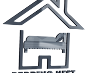 bedding nest coupon