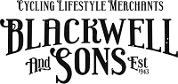 blackwell and sons coupon