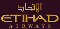 Etihad coupon