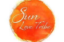 sun love tribe coupon code