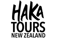 haka tours coupon code
