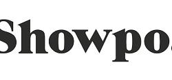 showpo promo code