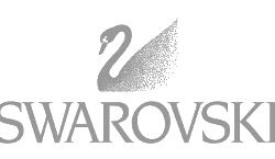 swarovski coupon