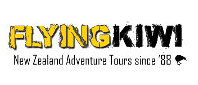 flying kiwi coupon