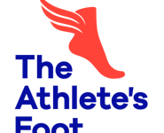 the athletes foot coupon