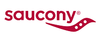 saucony coupon