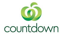 countdown coupon code