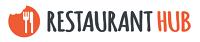 Restaurant hub promo code