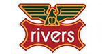 rivers coupon code
