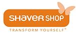 shaver shop discount code