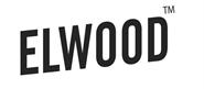 elwood discount code